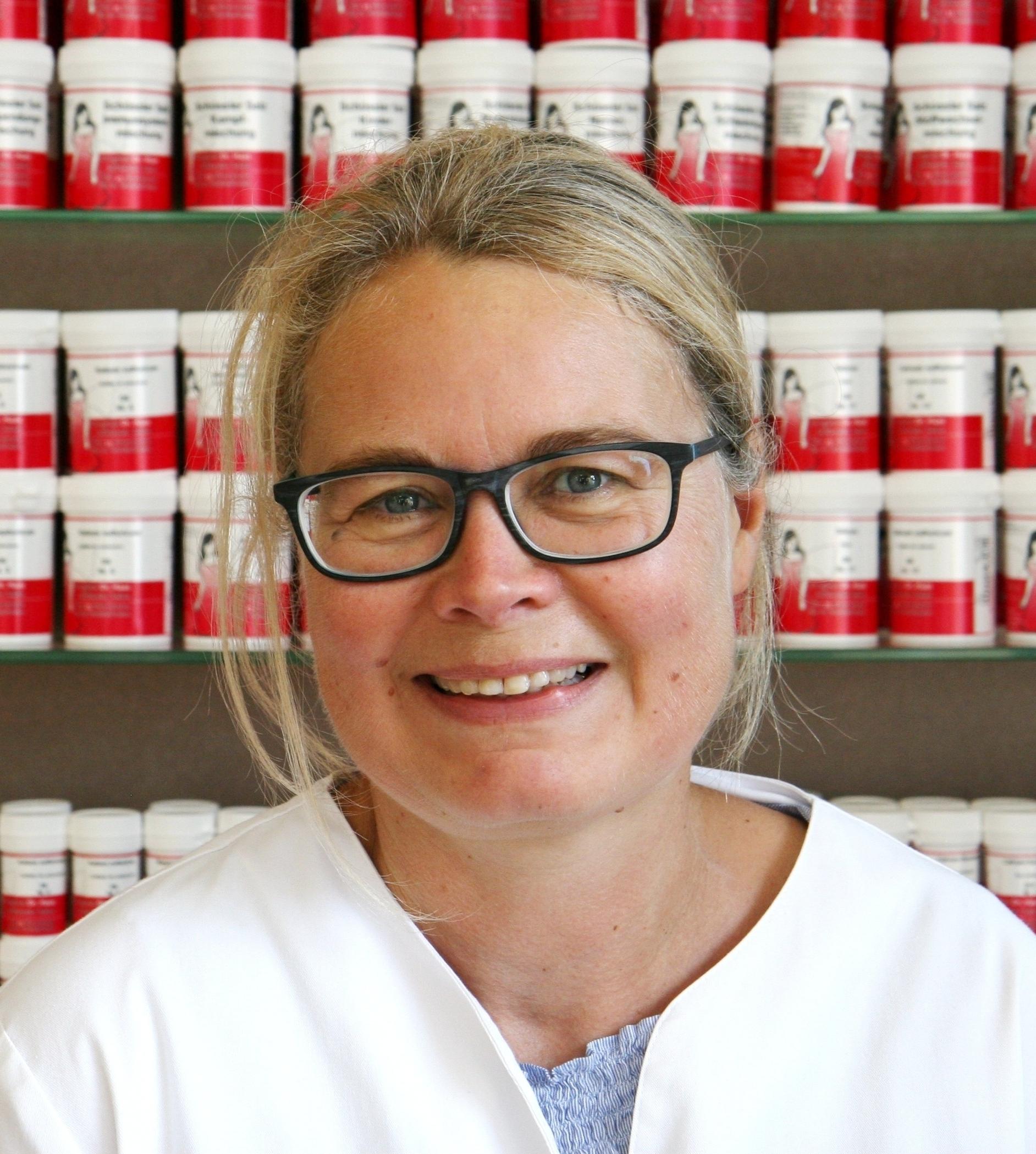 Petra Giese