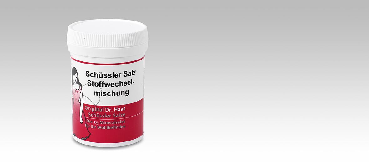 sch sslersalz haas biochem no10 natrium sulf. Black Bedroom Furniture Sets. Home Design Ideas