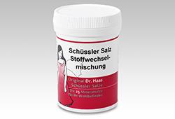 Schuessler_Salze_Stoffwechsel_kl